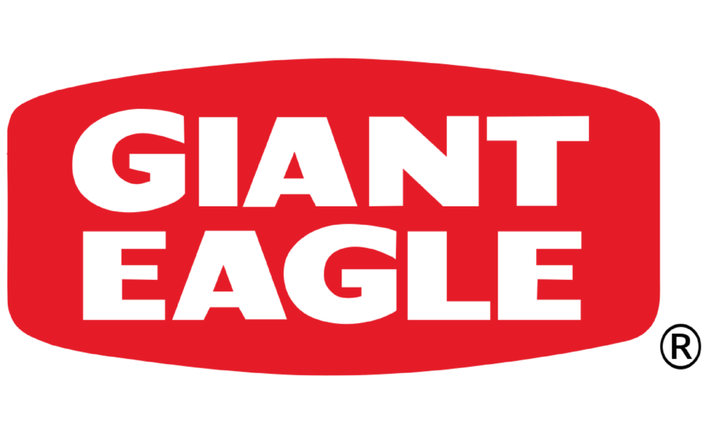 Our Clients Giant Eagle