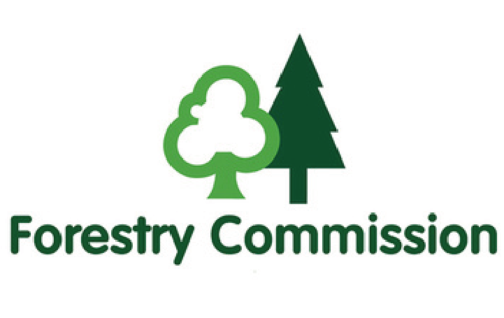 Our Clients Forestry Commission