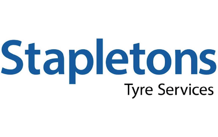 Our Clients Stapletons Tyre Services